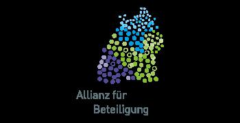 Logo-AfB