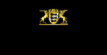 Logo Stami