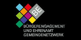 Logo BE Gemeindenetzwerk