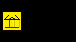 Logo Führungsakademie