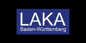 Logo LAKA