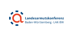 Logo LAK