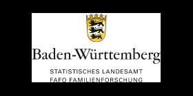Logo Statistisches Landesamt