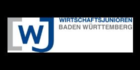 Logo Wj BW