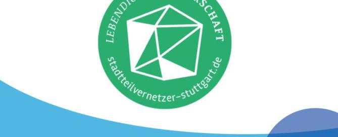 """Titelbild Projekt """"Lokales Forum für Quartiersvernetzer*innen"""""""