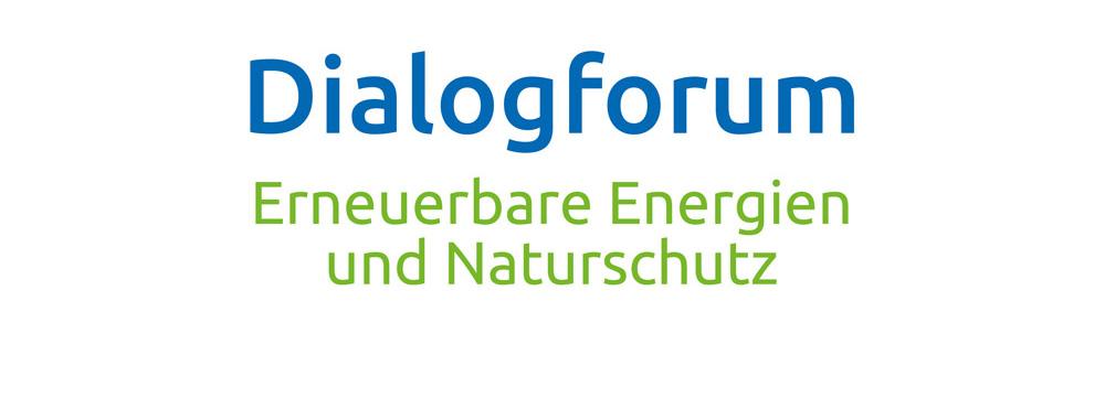Logo Dialogforum