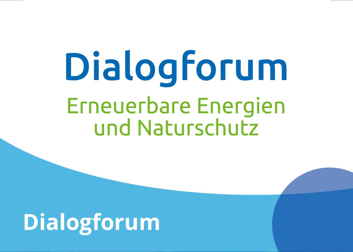 "Titelbild Projekt ""Dialogforum"""