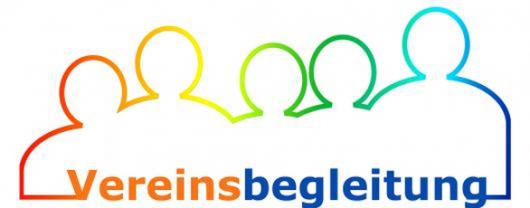 Logo Vereinsbeteiligung